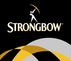 sTRONGBOW CIDER IN THAILAND